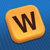 Words With Friends Classic contact information