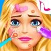 Product details of Makeover Games: Makeup Salon