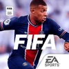 FIFA Soccer Positive Reviews, comments