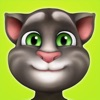 Product details of My Talking Tom