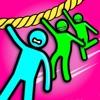Rope Rescue! - Unique Puzzle contact information