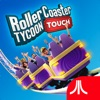 Product details of RollerCoaster Tycoon® Touch™
