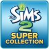 The Sims™ 2: Super Collection delete, cancel
