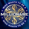 Who Wants to Be a Millionaire? negative reviews, comments