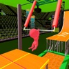 Epic Race 3D contact information