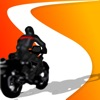 Product details of Scenic Motorcycle Navigation