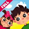 Product details of Learning games for toddlers 0+