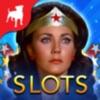 SLOTS - Black Diamond Casino negative reviews, comments