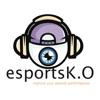 Product details of esportsK.O