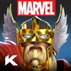 MARVEL Realm of Champions contact information