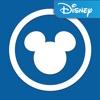 My Disney Experience delete, cancel