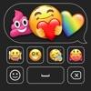 Product details of Emoji>