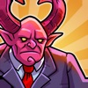 Dungeon Shop Tycoon contact information
