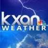 KXAN Weather alternatives