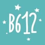B612 Camera&Photo/Video Editor App Support