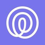 Life360: Find Family & Friends App Alternatives