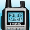 Product details of 5-0 Radio Police Scanner