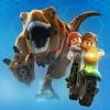 Product details of LEGO® Jurassic World™
