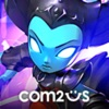Skylanders™ Ring of Heroes Positive Reviews, comments
