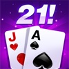 21 Gold: A Blackjack Game contact information