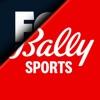Bally Sports alternatives