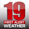Product details of FOX19 First Alert Weather