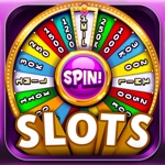 House of Fun: Casino Slots 777 App Support