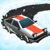 Snow Drift! Positive Reviews, comments