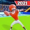 Touchdown Glory 2021 Positive Reviews, comments