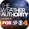 Product details of Indy Weather Authority