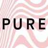 Product details of PURE: Shameless casual dating