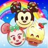 Product details of Disney Emoji Blitz