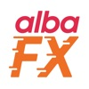 Product details of Alba FX