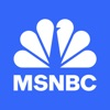 Product details of MSNBC