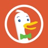 Product details of DuckDuckGo Privacy Browser
