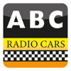ABC Radio Taxis