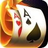Poker Heat: Texas Holdem Poker negative reviews, comments