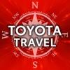 Toyota Travel