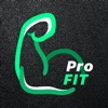Product details of ProFit: Personal Workout Plan