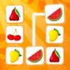 Fruite Connect Puzzle