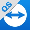Product details of TeamViewer QuickSupport