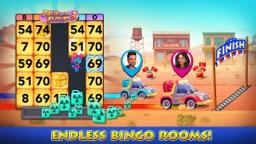How to cancel & delete Bingo Blitz™ - BINGO games 1