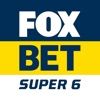 Product details of FOX Bet Super 6