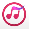 Music Flow Player negative reviews, comments