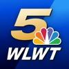 Product details of WLWT News 5 - Cincinnati, Ohio