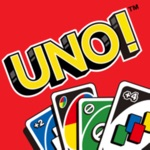 UNO!™ App Alternatives