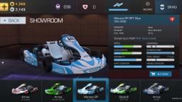 How to cancel & delete Street Kart Racing - Simulator 0