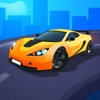 Product details of Race Master 3D - Car Racing