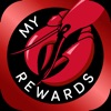 Product details of My Red Lobster Rewards℠