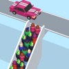 Escalators Positive Reviews, comments